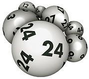 lottokugeln.jpg