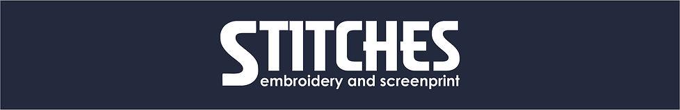 Stitches Business Card - Cat.jpg