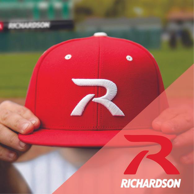 RICHARDSON CAP