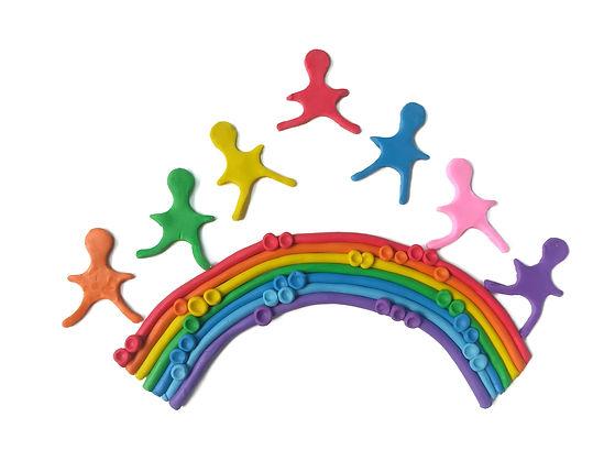clay rainbow.jpg