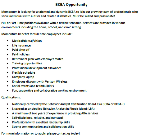bcba opportunity 12.19.png