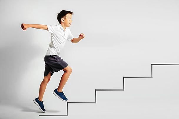 boy steps.jpg