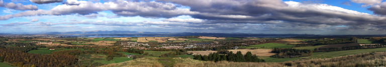 Forth Valley Panorama.jpg