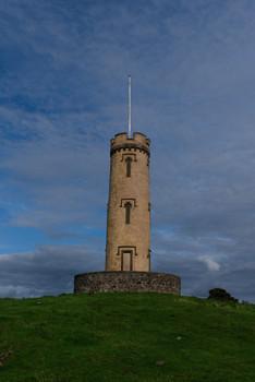 Binns Tower.jpg
