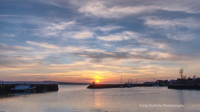 Charlestown Sunset.jpg