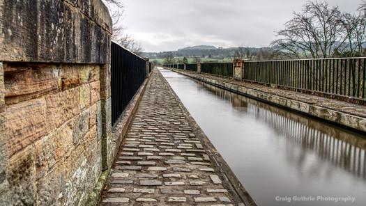 Avon Viaduct.jpg