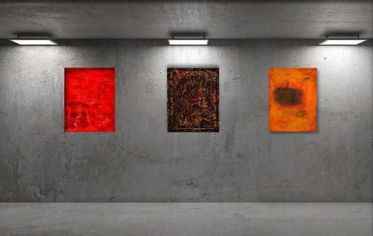 ss concrete wall 2.jpg