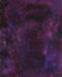 Nebula's Bedroom I