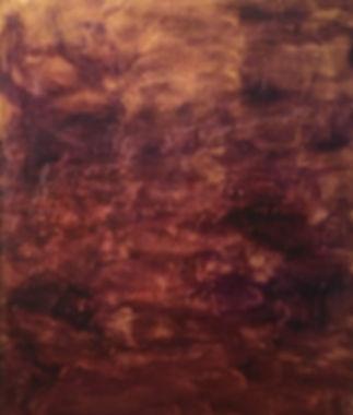 After da Vinci.jpg