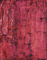 Pink Zest
