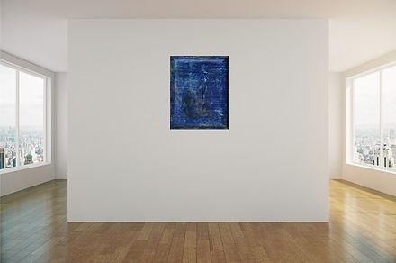 lighted home interior blue ptg.jpg