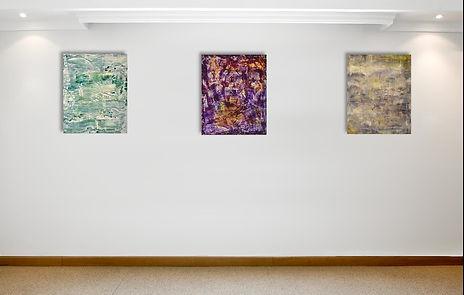 Gallery2-27 1.jpg