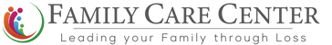 FAMILY CARE CENTERS LOGO Black.png