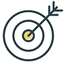 BB_New_IconsStyles-Target.png