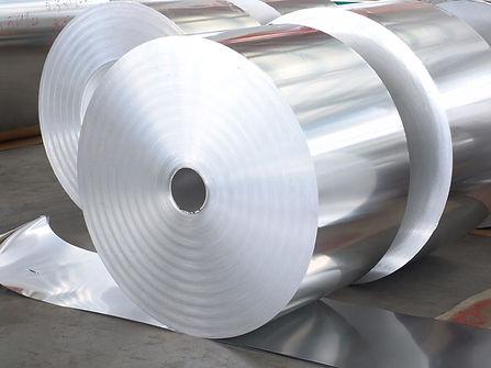 Aluminium-Fin-Stock.jpg