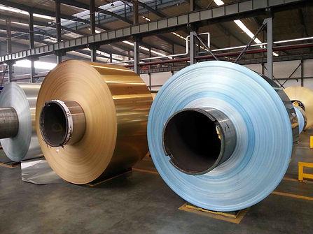 Hydrophilic aluminium.jpg