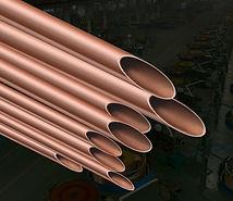 Inner grooved tube.jpg