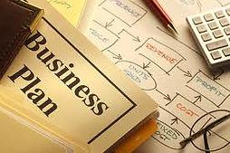 businessresources.jpg