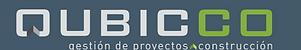 Logo Qubicco