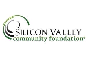 SiliconValleyCommunityFoundationLogo304.