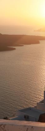 Santorini 2 thumb.png