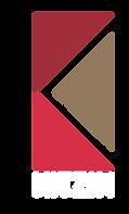 Logo Kitzin-04.png