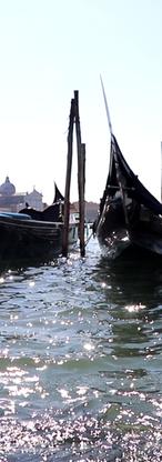 Venice 2 thumb.png