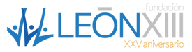 logo FLXIII 25-03.png