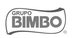 1280px-Logo_Grupo_BIMBO.svg_edited_edited_edited.png