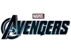 24403-2-avengers-transparent-background.