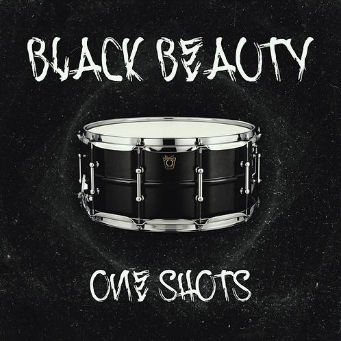 Black Beauty Free One Shots 1.0