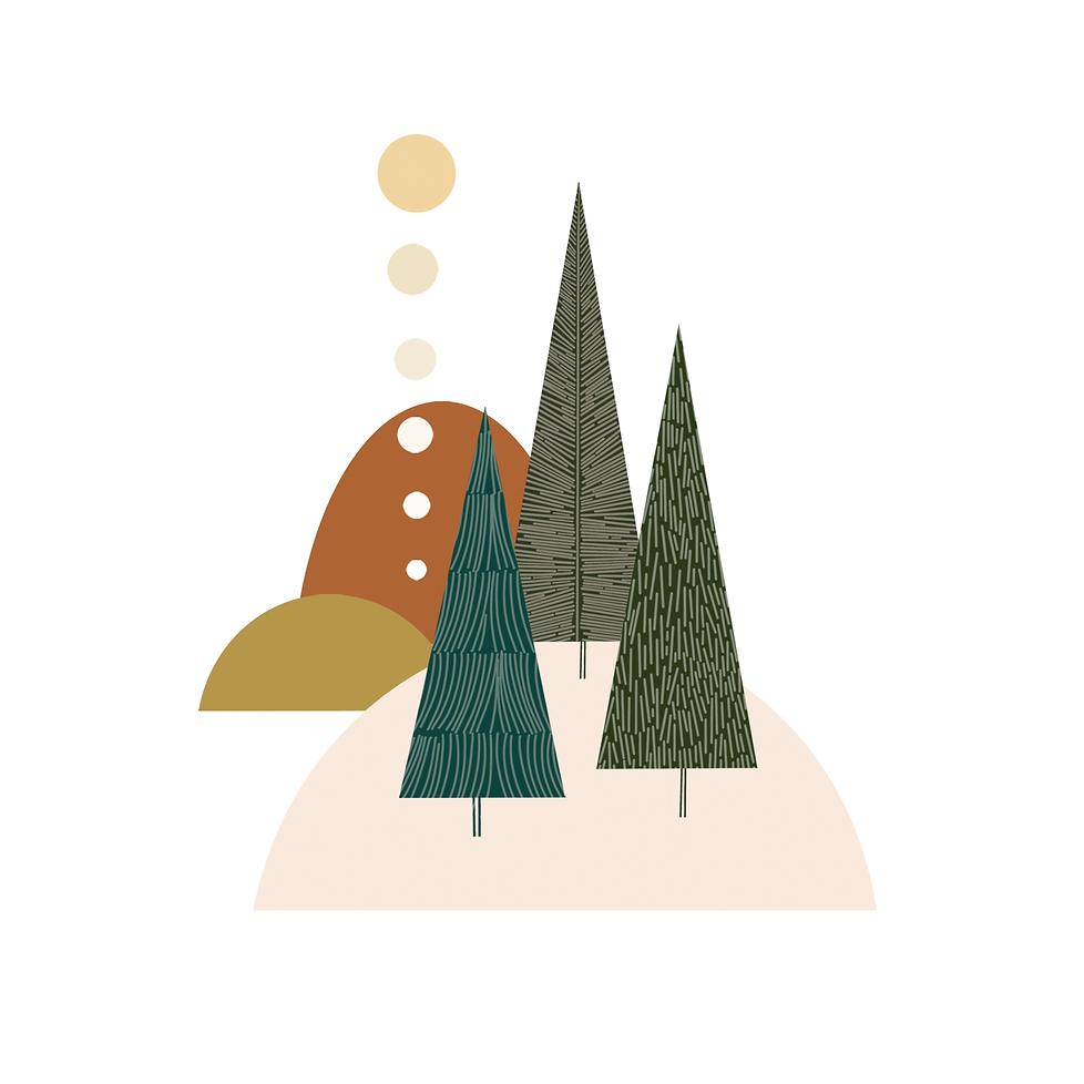 Three Trees Artisan Gifts