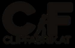 Logo Clipfabrik