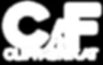 Clipfabrik Logo