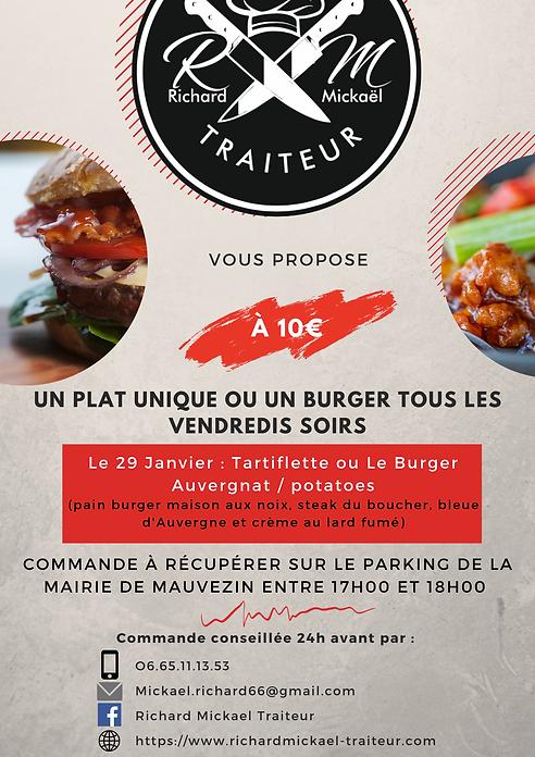 Burger 29 Janvier.png