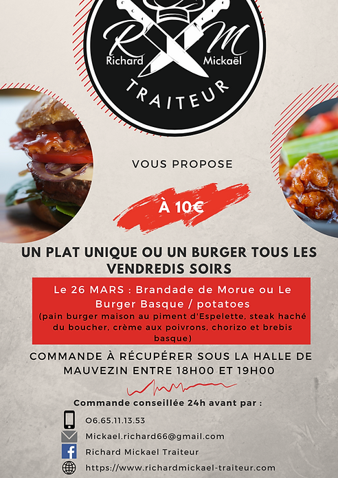 15e édition du festival culinaire-9.png