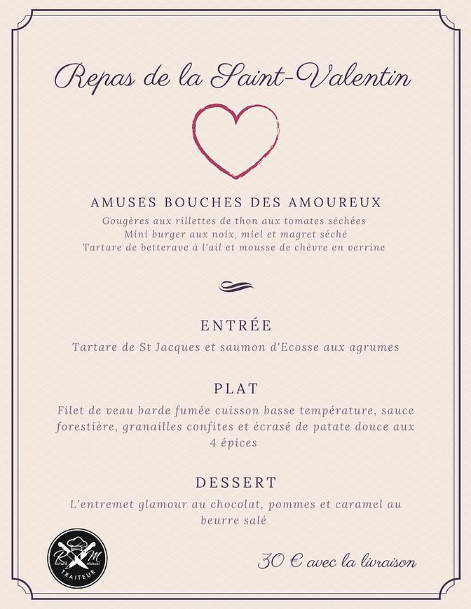 Affiche St Valentin-2.png