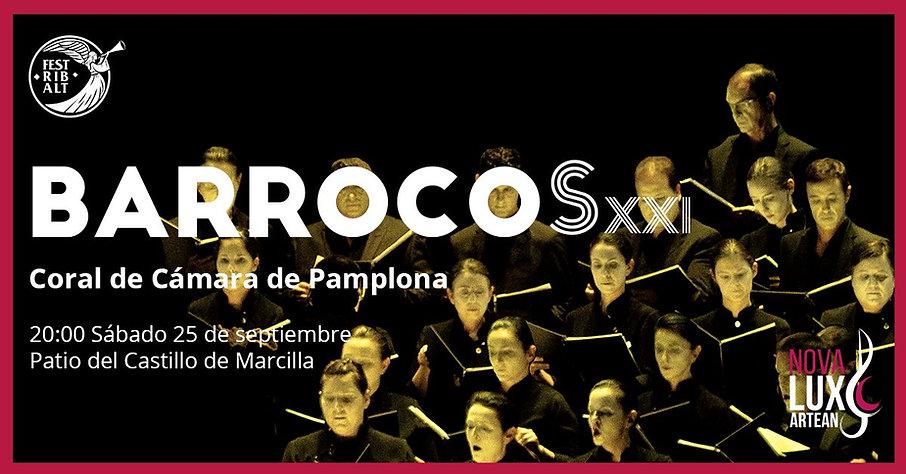 promo concierto coral.jpg