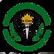 GSV_logo_transparent.png
