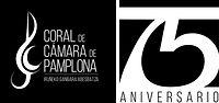 CORAL+75-aniversario_hor.jpg