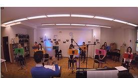 Escuela Coral.jpg