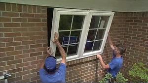 Installing-Windows-With-Brick-Walls[1].j