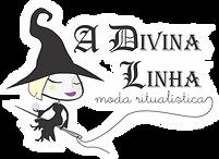 Logo - A Divina Linha.png