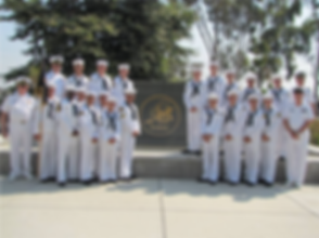 seacadets.png