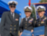 sea cadets JUL 19.jpg
