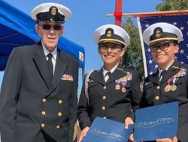 sea cadets JUL 19.jpg