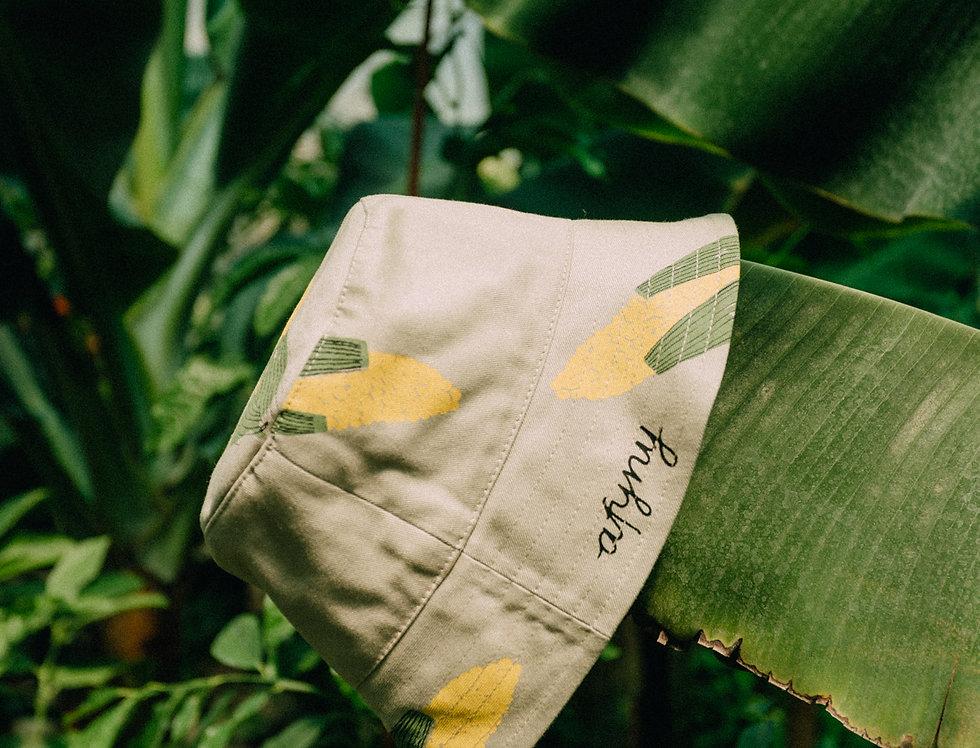 Кукурудзяна панама