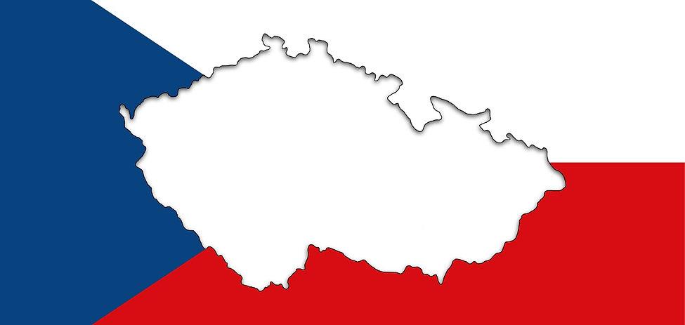 česko_bez_textu.jpeg