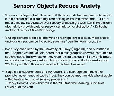 SensoryObjects.png