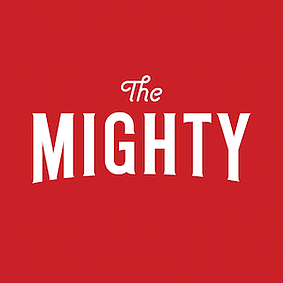 The-Mighty-logo.png